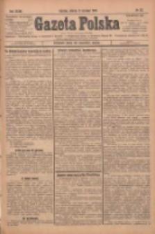 Gazeta Polska: codzienne pismo polsko-katolickie dla wszystkich stanów 1929.06.11 R.33 Nr132