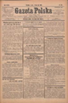 Gazeta Polska: codzienne pismo polsko-katolickie dla wszystkich stanów 1929.06.12 R.33 Nr133