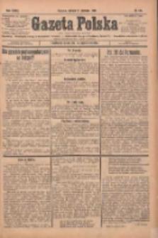 Gazeta Polska: codzienne pismo polsko-katolickie dla wszystkich stanów 1929.06.15 R.33 Nr136
