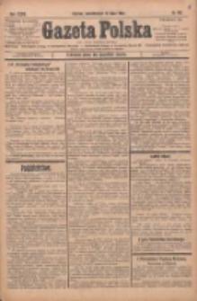 Gazeta Polska: codzienne pismo polsko-katolickie dla wszystkich stanów 1929.07.15 R.33 Nr160