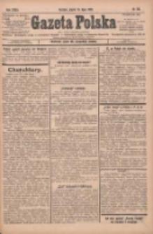 Gazeta Polska: codzienne pismo polsko-katolickie dla wszystkich stanów 1929.07.26 R.33 Nr170