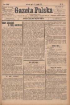 Gazeta Polska: codzienne pismo polsko-katolickie dla wszystkich stanów 1929.08.21 R.33 Nr191