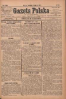 Gazeta Polska: codzienne pismo polsko-katolickie dla wszystkich stanów 1929.09.19 R.33 Nr216
