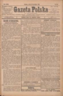 Gazeta Polska: codzienne pismo polsko-katolickie dla wszystkich stanów 1929.09.25 R.33 Nr221