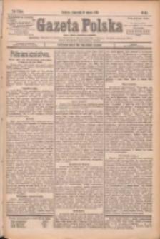 Gazeta Polska: codzienne pismo polsko-katolickie dla wszystkich stanów 1932.03.17 R.36 Nr63