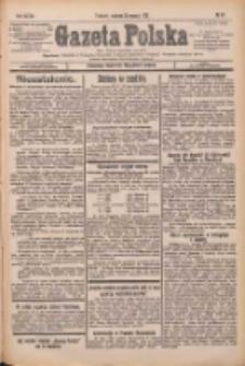 Gazeta Polska: codzienne pismo polsko-katolickie dla wszystkich stanów 1932.03.22 R.36 Nr67