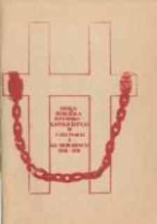 Dzieje Kościoła rzymsko-katolickiego w Czechach i na Morawach 1948-1978