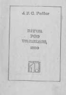 Bitwa pod Warszawą,1920