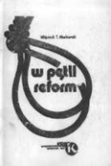 W pętli reform