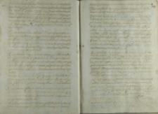 Mowa Rafała Leszczyńskiego do króla Zygmunta Augusta, na sejmie piotrkowskim 30.11.1563