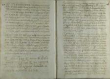 Odpowiedz arcybiskupa i biskupów, 20.02.1563