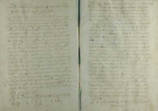 List Murada III sułtana tureckiego do króla Stefana Batorego, Konstantynopol 28.12.1576