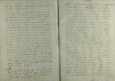 Przysięga króla Stefana Batorego w Warszawie, 29.06.1576