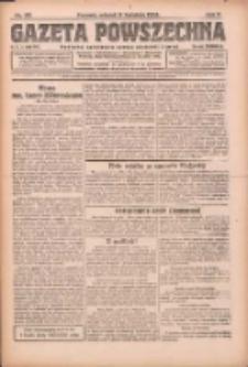 Gazeta Powszechna 1924.04.08 R.5 Nr83