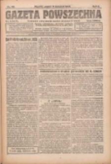 Gazeta Powszechna 1924.04.11 R.5 Nr86