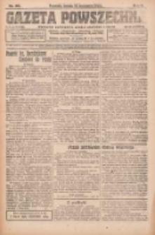Gazeta Powszechna 1924.04.16 R.5 Nr90