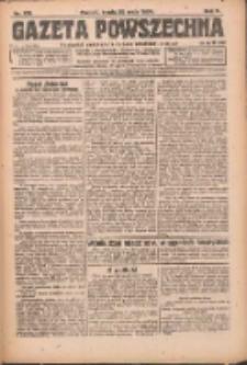 Gazeta Powszechna 1924.05.28 R.5 Nr123