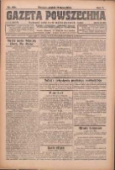 Gazeta Powszechna 1924.07.11 R.5 Nr158