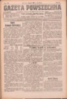 Gazeta Powszechna 1924.07.25 R.5 Nr170