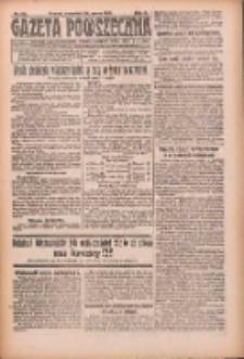 Gazeta Powszechna: organ Zjednoczenia Producentów Rolnych 1921.03.24 R.2 Nr50