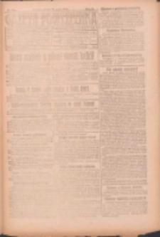 Gazeta Powszechna: organ Zjednoczenia Producentów Rolnych 1921.05.13 R.2 Nr90