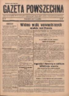 Gazeta Powszechna 1936.02.16 R.19 Nr39