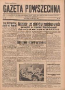 Gazeta Powszechna 1936.02.25 R.19 Nr46