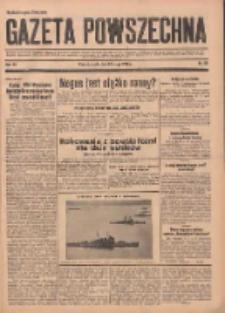 Gazeta Powszechna 1936.02.29 R.19 Nr50