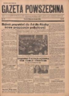 Gazeta Powszechna 1936.03.22 R.19 Nr69