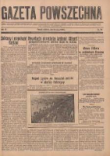 Gazeta Powszechna 1936.03.29 R.19 Nr75