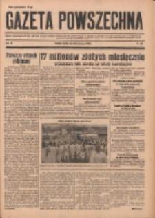 Gazeta Powszechna 1936.04.22 R.19 Nr94
