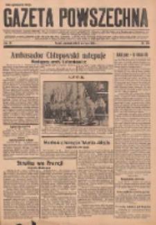 Gazeta Powszechna 1936.06.11 R.19 Nr135