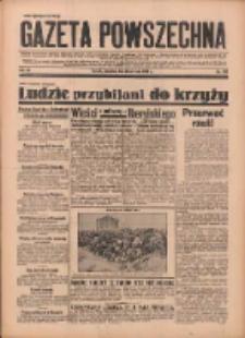 Gazeta Powszechna 1936.08.19 R.19 Nr191