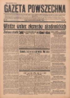 Gazeta Powszechna 1936.10.29 R.19 Nr252