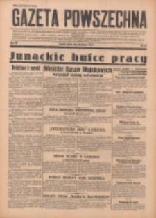 Gazeta Powszechna 1937.02.26 R.20 Nr47