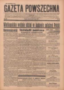 Gazeta Powszechna 1937.03.04 R.20 Nr52