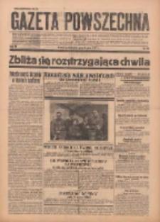Gazeta Powszechna 1937.03.08 R.20 Nr56