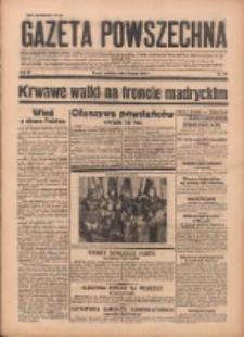Gazeta Powszechna 1937.03.14 R.20 Nr61