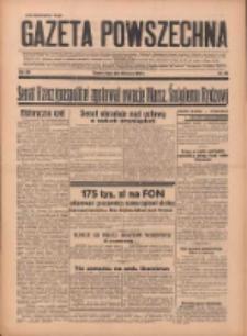 Gazeta Powszechna 1937.03.24 R.20 Nr69