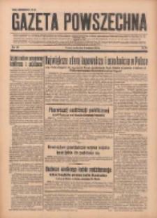 Gazeta Powszechna 1937.04.07 R.20 Nr81