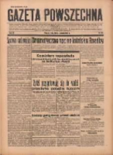 Gazeta Powszechna 1937.04.21 R.20 Nr93