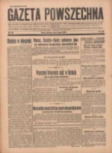 Gazeta Powszechna 1937.05.16 R.20 Nr113