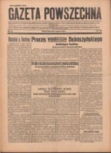 Gazeta Powszechna 1937.06.02 R.20 Nr125