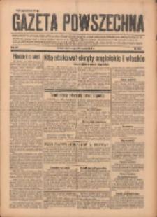 Gazeta Powszechna 1937.08.08 R.20 Nr182