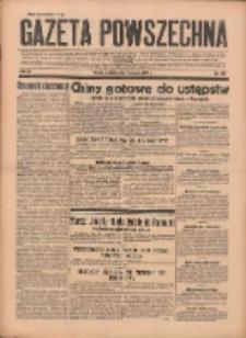 Gazeta Powszechna 1937.08.15 R.20 Nr188