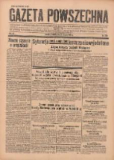 Gazeta Powszechna 1937.08.29 R.20 Nr200