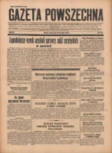 Gazeta Powszechna 1937.09.15 R.20 Nr214