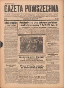 Gazeta Powszechna 1937.11.28 R.20 Nr276