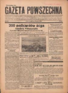 Gazeta Powszechna 1937.12.23 R.20 Nr296