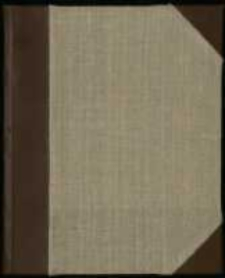 Dyaryusz Korrespondencyi [... Adama] Tarła, woiewody lubelskiego, z [... Stanisławem] Poniatowskim, woiewodą mazowieckim y [...] podkomorzym koronnym synem jego [Kazimierzem] oraz y z innemi z okazyi xiązki iakieysiś francuskiey pod tytułem Szpieg pospolity y polityczny etc. wydaney, wynikaiących z opisaniem wszystkich cyrkumstancyi między Temiż osobami zachodzących zaczynaiących się od Dnia 2. Novembra 1743